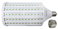 Лампа КС JDR-YM-80W-Е27/E40 6000K / 9500713 -