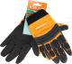 Перчатки защитные Sturm! 8054-03-L -