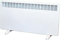 Конвектор УМТ ЭВУБ-1.5 / 10002001 (универсальный) -