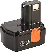 Аккумулятор для электроинструмента Sturm! CD3114H-990 -