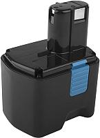 Аккумулятор для электроинструмента Sturm! CDH1815 -