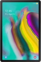 Планшет Samsung Galaxy Tab S5e WiFi / SM-T720NZKASER (черный) -