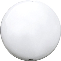 Светильник ЖКХ КС Барибал СПП LED 2902 МД 12Вт 4000К 1080Лм IP65 / 952232-1 -