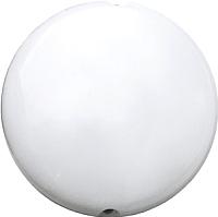 Светильник ЖКХ КС Барибал СПП LED 2903 МД 15Вт 4000К 1350Лм IP65 / 951253 -