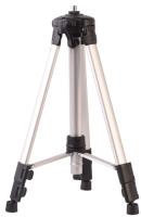 Штатив для измерительных приборов Sturm! 4012-01-12 -