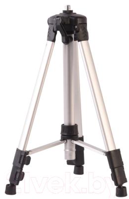Штатив для измерительных приборов Sturm! 4012-01-12