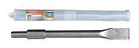 Зубило для электроинструмента Sturm! 9018-HEX-F30x410x40 -