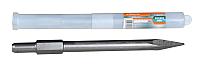 Зубило для электроинструмента Sturm! 9018-HEX-P30x410 -