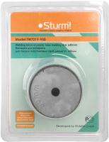 Насадка для сварки труб Sturm! TW7219-950 -