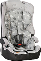 Автокресло Lorelli Explorer Grey Stars / 10070892015 -