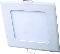 Светильник ЖКХ КС Даунлайт CBO LED 137 3W 3000K 240Lm / 952267 -