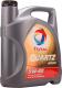 Моторное масло Total Quartz 9000 Energy 5W40 / 10220501 (4л) -