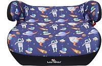 Бустер Lorelli Orion Dark Blue Cosmos / 10071362049 -