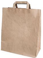 Набор бумажных пакетов Perfecto Linea Eco 47-350150 (50шт) -