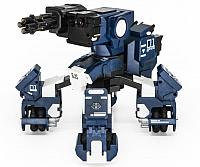 Игрушка на пульте управления GJS Robot Боевой робот Geio -