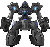 Радиоуправляемая игрушка GJS Robot Боевой робот Ganker Ex -