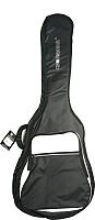 Чехол для гитары Crossrock CRSG106DSG -
