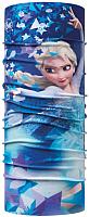 Бафф Buff Frozen Elsa Blue (118388.707.10.00) -