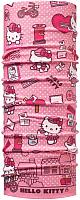 Бафф Buff Hello Kitty Mailing Rose (118296.512.10.00) -