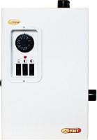 Электрический котел УМТ Сангай ЭВПМ-4.8 / 10003003 (ТЭН из нержавеющей стали) -