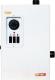 Электрический котел УМТ Сангай ЭВПМ-6 / 10003005 (ТЭН из нержавеющей стали) -