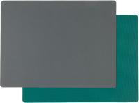 Набор разделочных досок Perfecto Linea Handy Plus 21-005000 (2шт) -