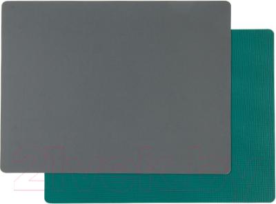 Набор разделочных досок Perfecto Linea Handy Plus 21-005000 (2шт)