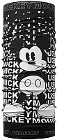 Бафф Buff Mickey That's Me Black (118305.999.10.00) -