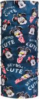 Бафф Buff Minnie Beyond Cool Denim (118307.788.10.00) -