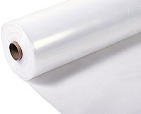 Пленка-рукав Everplast Техническая 100 мкм 100мx1.5м / 1112191299206 -