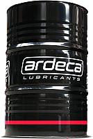 Моторное масло Ardeca Pro-Tec X 10W40 / P20191-ARD210 (210л) -