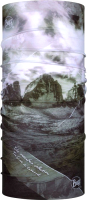 Бафф Buff Mountain Collection Original 3 Cime (123418.999.10.00) -