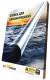 Пленка для ламинирования Starbind 216x303 80мкм / PLSA216303G080SB (глянецевая) -