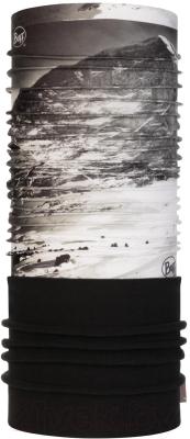 Бафф Buff Mountain Collection Polar Jungfrau Grey (120908.937.10.00)
