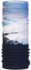 Бафф Buff Mountain Collection Polar M-Blank Blue (120916.707.10.00) -