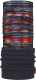 Бафф Buff National Geographic Polar Kumihimo Multi (123883.555.10.00) -