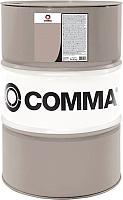 Моторное масло Comma Eco-FE Plus 0W30 / ECOFEP60L (60л) -