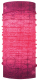 Бафф Buff Original Boronia Pink (117938.538.10.00) -