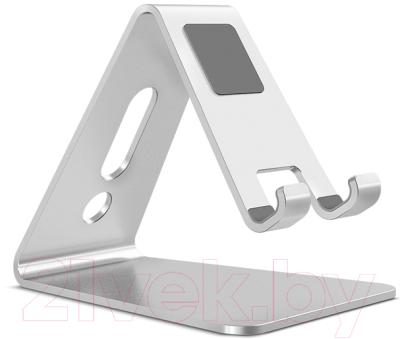Подставка для планшета Evolution PS103