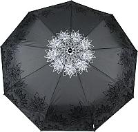Зонт складной Gimpel 1801 (серый) -