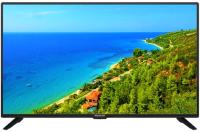 Телевизор POLAR Line 43PL51STC-SM -