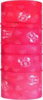 Бафф Buff Disney Mickey Polar Love Minnie (124177.538.10.00) -