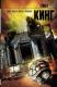 Книга АСТ Песнь Сюзанны: из цикла Темная Башня (Кинг С.) -