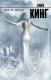 Книга АСТ После заката (Кинг С.) -