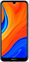 Смартфон Huawei Y6s / JAT-LX1 (светло-лиловый) -