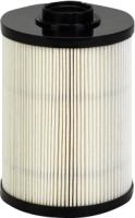 Топливный фильтр Donaldson P502521 -