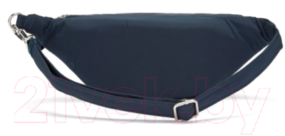 Сумка на пояс Pacsafe Stylesafe / 20635606 (синий)