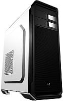 Игровой системный блок Z-Tech I5-94F-16-10-310-N-180047n -