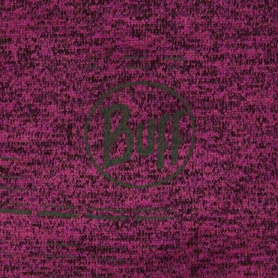 Бафф Buff Dryflx Pump Pink (118096.564.10.00)
