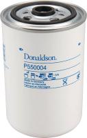 Топливный фильтр Donaldson P550004 -
